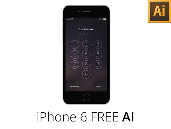 free-apple-mockups6