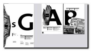 graphic-design-2014050861
