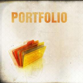 portfolio-dlya-copyritera