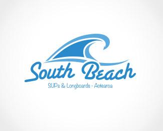 sea-ocean-logo1