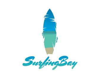 sea-ocean-logo10