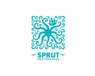 sea-ocean-logo14