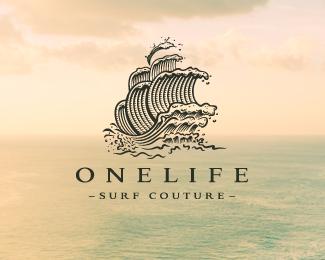 sea-ocean-logo15