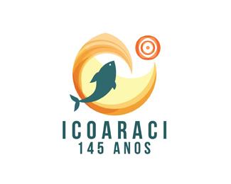 sea-ocean-logo17