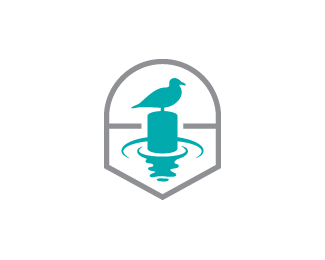 sea-ocean-logo19