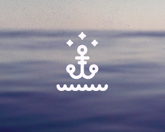 sea-ocean-logo2