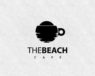 sea-ocean-logo3