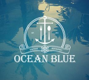 Морські логотипи для вашого натхнення