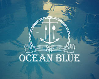 sea-ocean-logo5