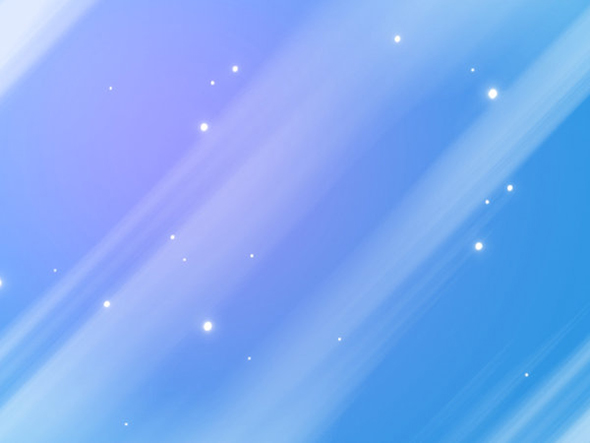 cool-free-backgrounds18