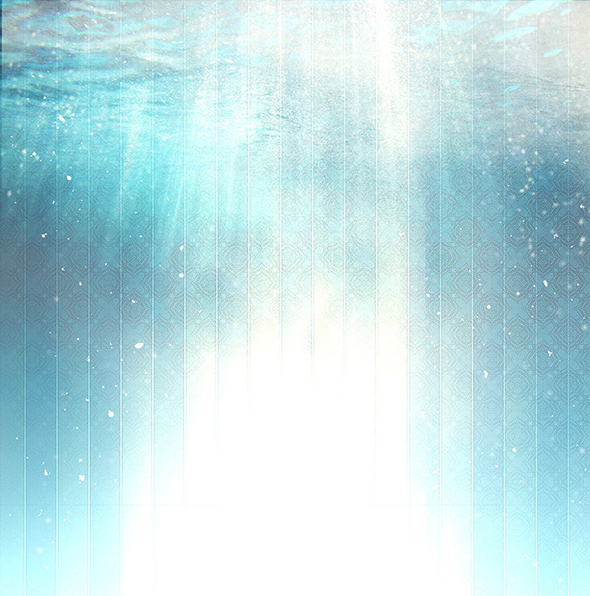 cool-free-backgrounds20