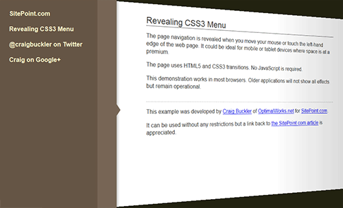 713-revealing-css3-menu-screenshot