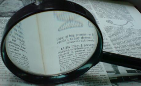 Magnifying-glass.jpg_resized_460_
