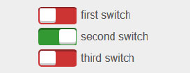 css3-toggle-switch-small