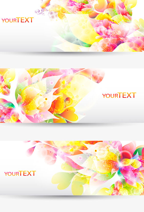 free-banners-and-flyers13