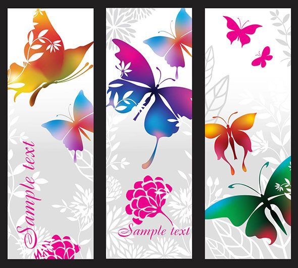 free-banners-and-flyers16