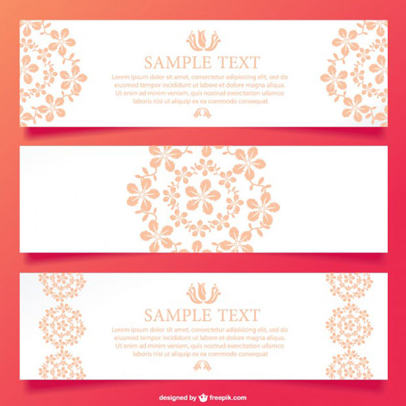 free-banners-and-flyers19