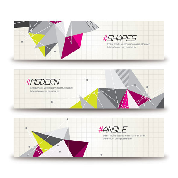free-banners-and-flyers22
