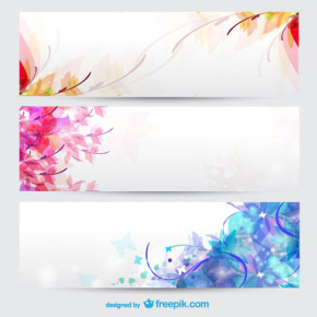 free-banners-and-flyers6