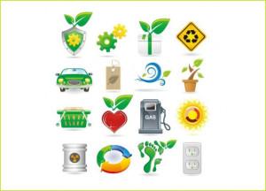 free-ecology-icons11