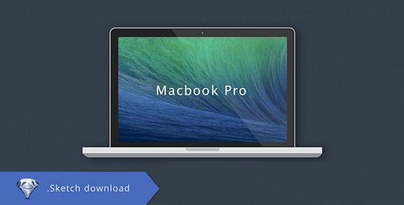 free-mockups-for-sketch-app12