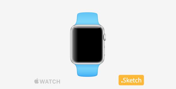 free-mockups-for-sketch-app16