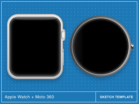 free-mockups-for-sketch-app17