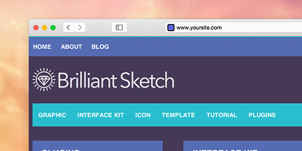 free-mockups-for-sketch-app19