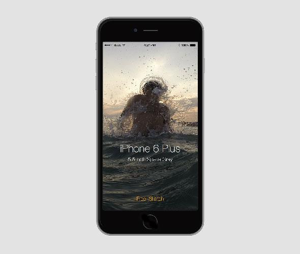 free-mockups-for-sketch-app2
