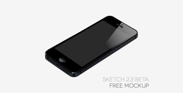 free-mockups-for-sketch-app3