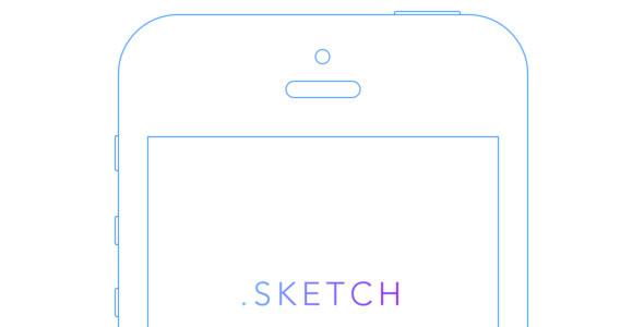 free-mockups-for-sketch-app4