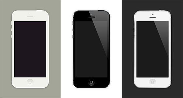 free-mockups-for-sketch-app6