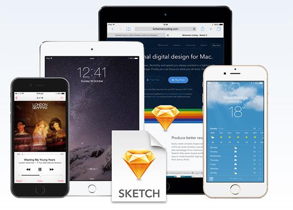 free-mockups-for-sketch-app8