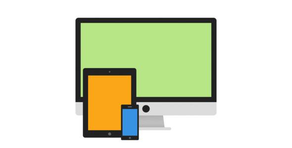 free-mockups-for-sketch-app9