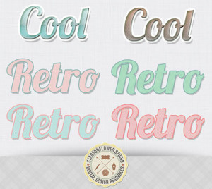 free-photoshop-retro-styles12