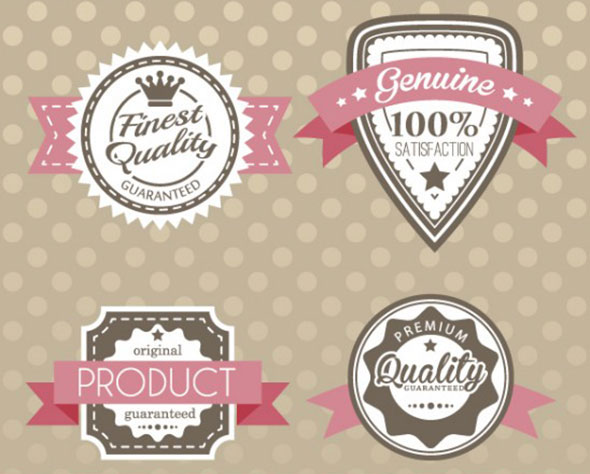 free-vector-rerto-labels15