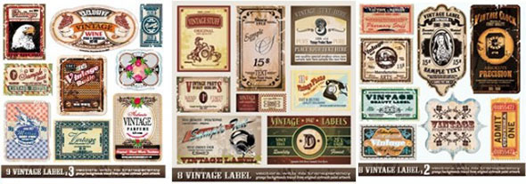 free-vector-rerto-labels2