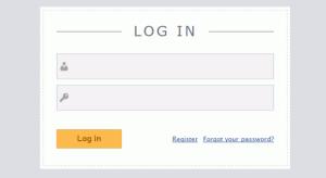 login-form-final-result-ie8-590x324