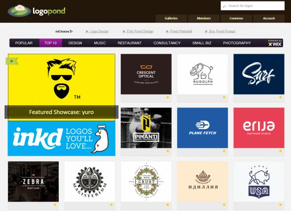 logo-inspiration-resources1-590x428