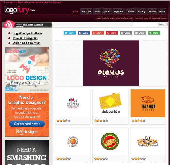 logo-inspiration-resources2-590x574 (1)