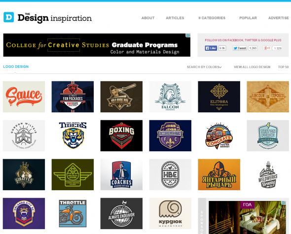 logo-inspiration-resources6-590x475