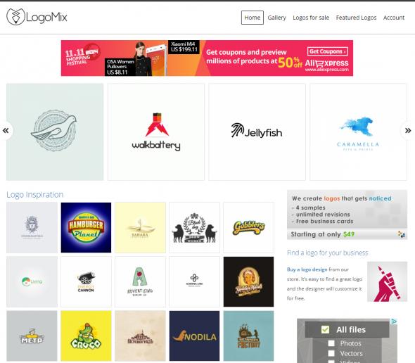 logo-inspiration-resources7-590x516