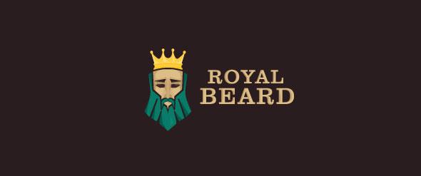 logos-with-beard1
