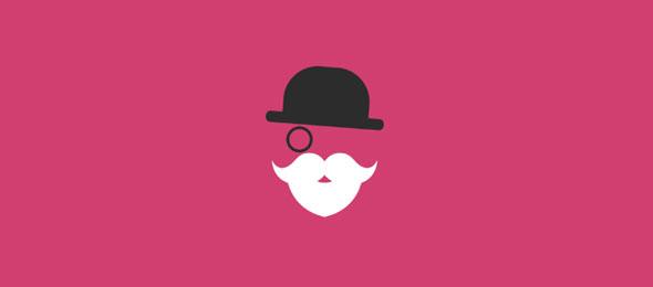 logos-with-beard10