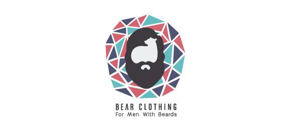 logos-with-beard11