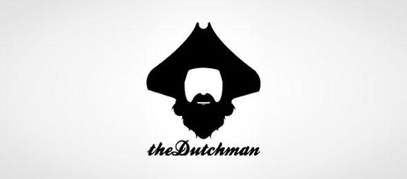 logos-with-beard12