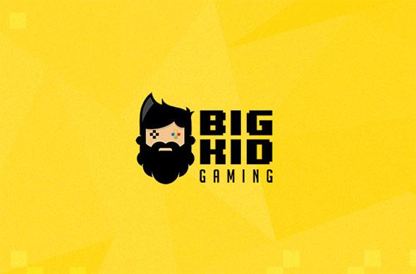 logos-with-beard14