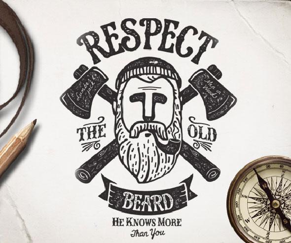 logos-with-beard16