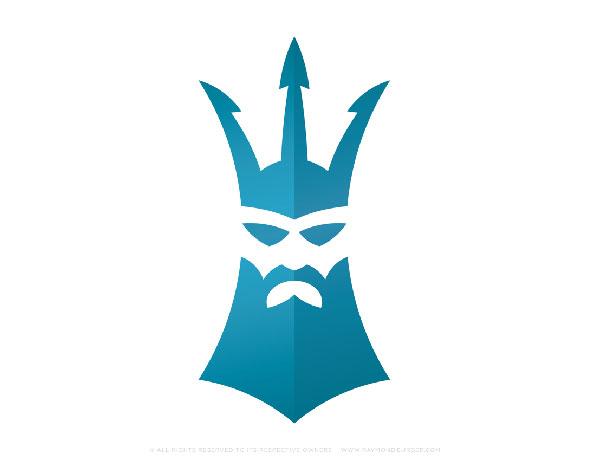 logos-with-beard17