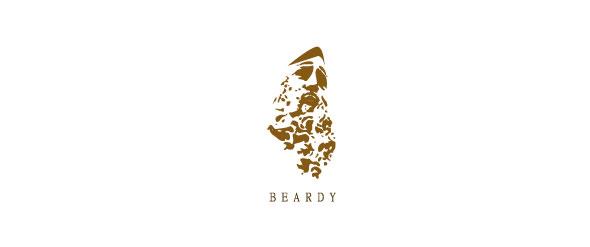 logos-with-beard2